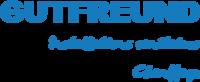 Logo INSTALLATIONS SANITAIRES GUTFREUND