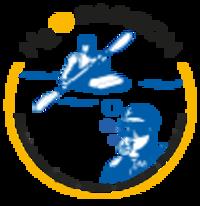 Logo H2O PASSION