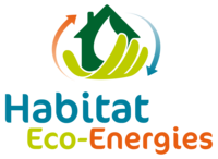 H.E.E - Habitat Eco Energies