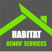 Habitat Renov'Services