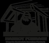 Logo HANROT FORNAGE