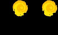 Logo HAUT DOUBS CRÉER BATIR