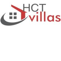 HCT villas