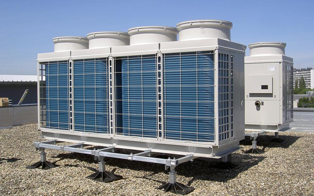 hd-clim-chauffage-climatisation-1.jpeg