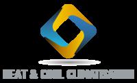 Logo HEAT & COOL CLIMATISATION