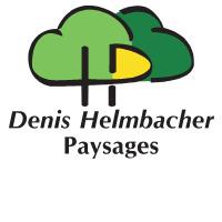 HELMBACHER DENIS