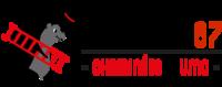 Logo HERISSON 67