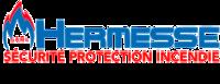 HERMESSE SECURITE PROTECTION INCENDIE