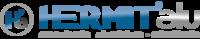 Logo HERMIT'ALU