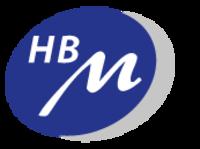 Logo HERVE BAECHLER MAINTENANCE