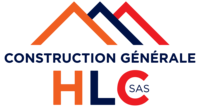 Logo HLC CONSTRUCTIONS