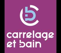 Logo CARRELAGE ET BAIN - GROUPE BOUILLIER