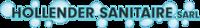 Logo HOLLENDER SANITAIRE