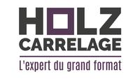 Logo HOLZ CARRELAGE