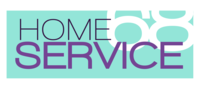 Logo HOME SERVICES 68
