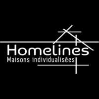 Logo HOMELINES