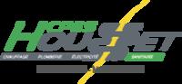 Logo HOUSSET