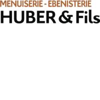 HUBER ET FILS