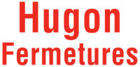 HUGON FERMETURES