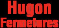 Logo HUGON FERMETURES