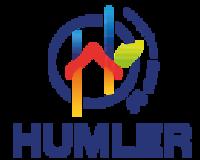 Logo ETS HUMLER