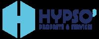 Logo HYPSO