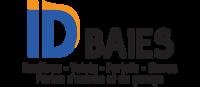 Logo ID BAIES