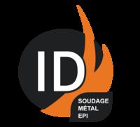 Logo ID SOUDAGE