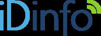 Logo IDINFO (KOLLY SÉBASTIEN)