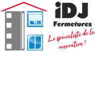 IDJ Fermetures