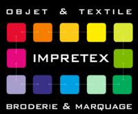 Logo IMPRETEX