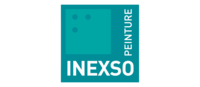 Logo INEXSO PEINTURE