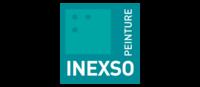 INEXSO PEINTURE