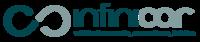 Logo INFINICAR