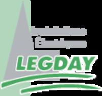 Logo INSTALLATIONS ÉLECTRIQUES LEGDAY