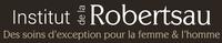 Logo INSTITUT DE LA ROBERTSAU
