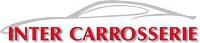 Logo INTER CARROSSERIE