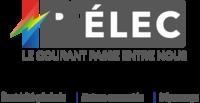 Logo IP'ELEC