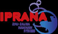 Logo IPRANA