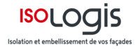 Isologis - Sionneau pere et fils