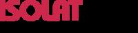 Logo ISOLATMAX