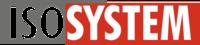 Logo ISOSYSTEM