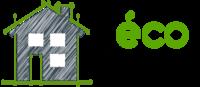 Logo J'ECORENOVE