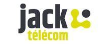 Jack Télécom
