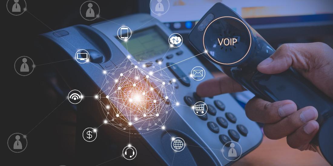 Jack Télécom - Téléphonie profesionnelle à Épinal, Vosges