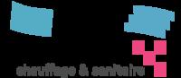 Logo JACQUES VALENTIN
