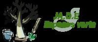 Jade Espaces Verts