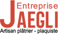 Logo ENTREPRISE JAEGLI