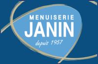 MENUISERIE JANIN