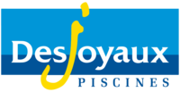 Logo Jardins et Piscines d'Aujourd'hui